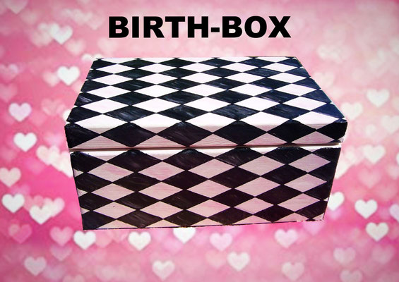 BIRTH-BOX