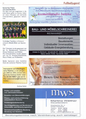 Seite6