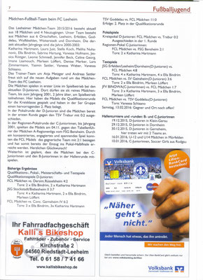 Seite2