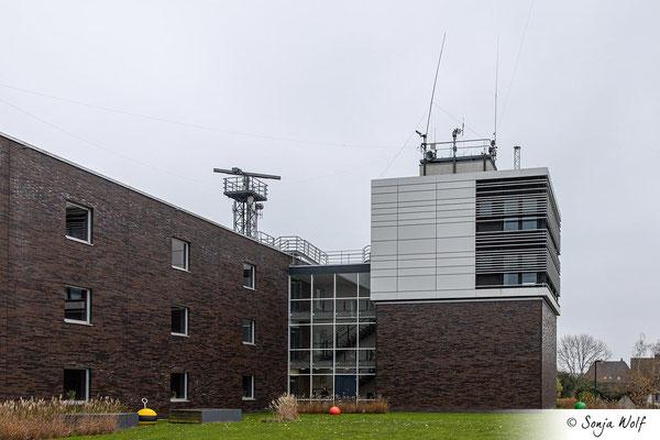 Jade Hochschule Elsfleth