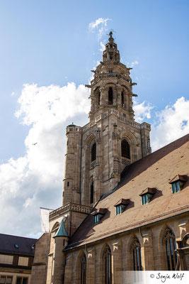 Kilianskirche