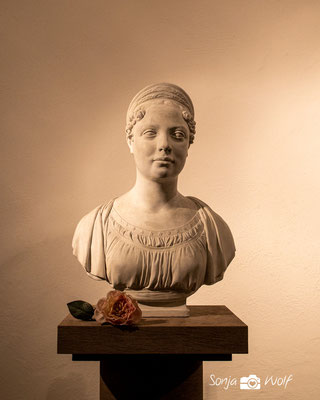 Königin Katharina (1788-1819)