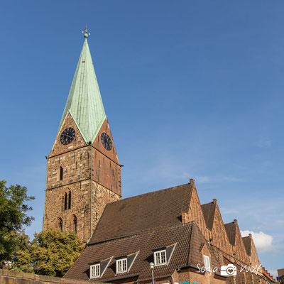 St.Martini-Kirche