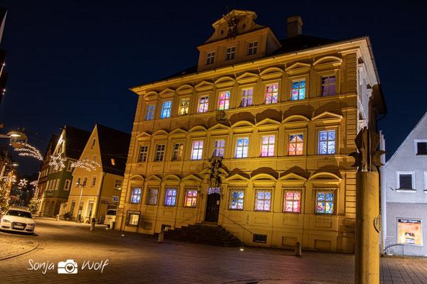Palais Adelmann