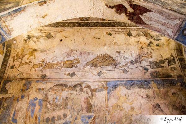 Fresken_1