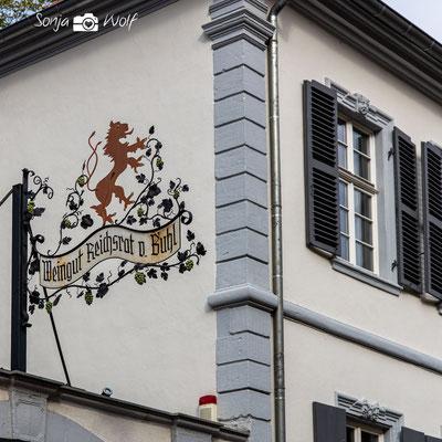 Weingut Reichsrat von Buhl