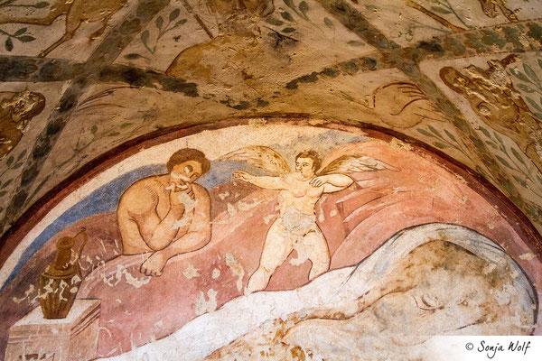 Fresken_4