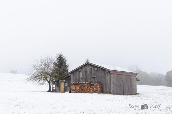 Wohce 50 / Winter