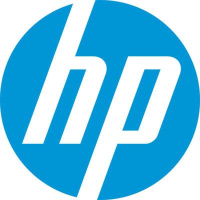 HP Deutschland GmbH