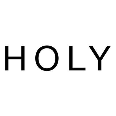HOLY AG
