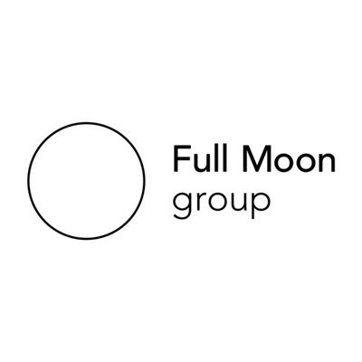 Full Moon GmbH