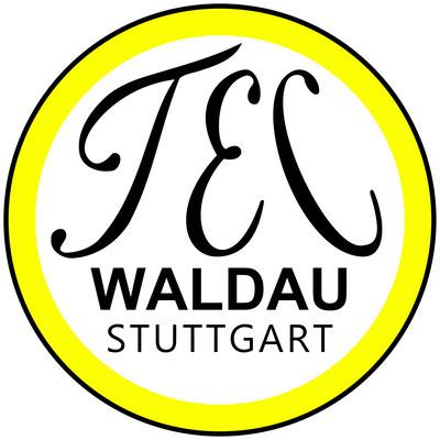 TEC WALDAU STUTTGART