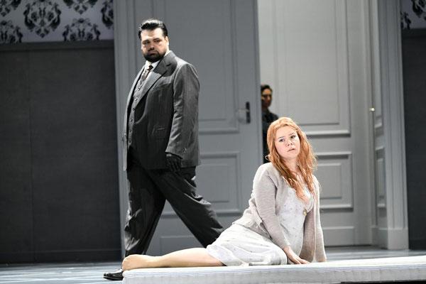 traviata - l'ultimo sogno -staatstheater kassel
