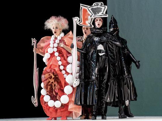 alice -theater lübeck
