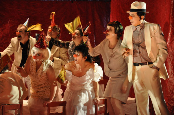 la perichole -theater biel-solothurn