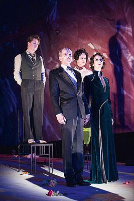 mephisto -theater lübeck