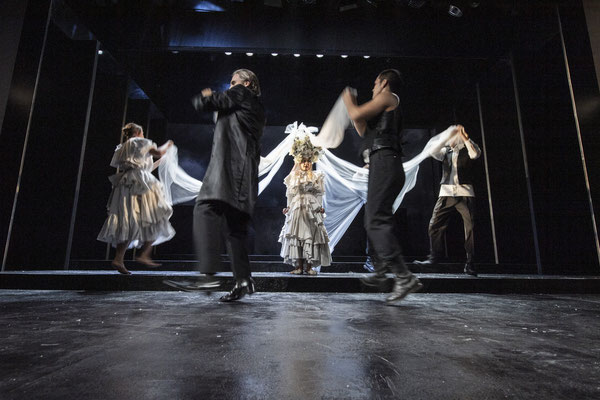 peer gynt -theater biel-solothurn