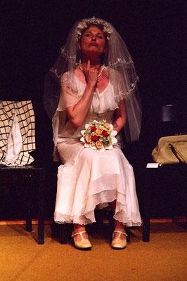 tränen der heimat -theater freiburg