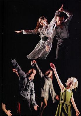 goldberg-variationen -theater st.gallen