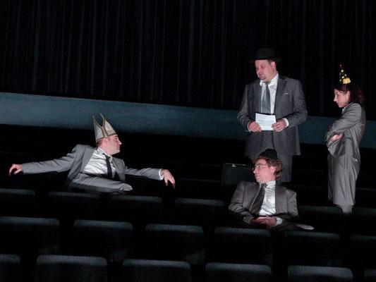 grönholm-methode -theater freiburg