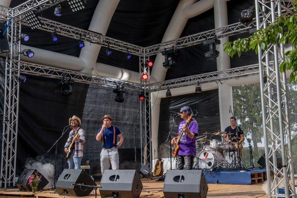 Openair Berg-Birwinken 2018, credits www.SandroPhoto.ch