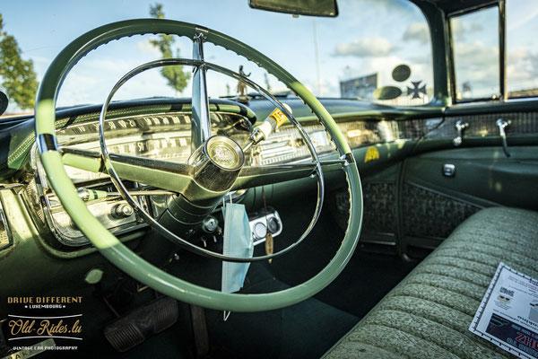 LOF Autokino