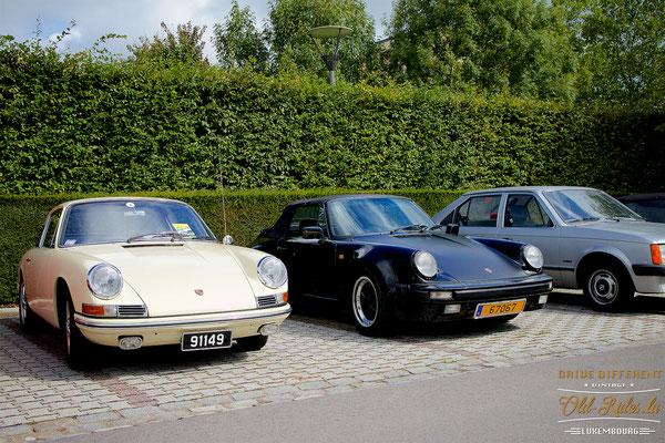 Stroossen Classics