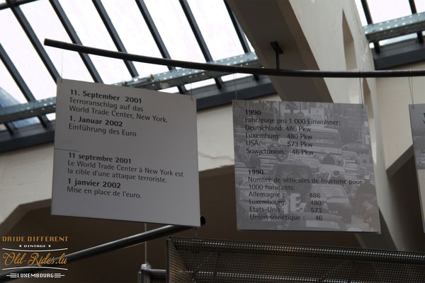 Conservatoire National de Véhicules Historiques