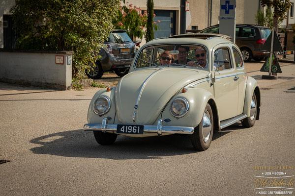 Stroossen classic 2nd