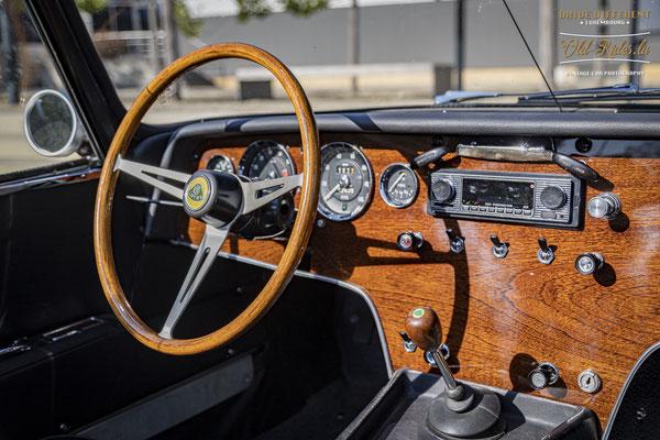 110 Anni Alfa Romeo
