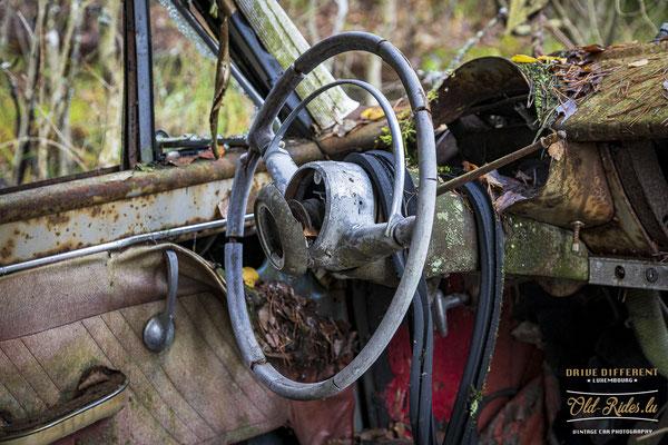 Auto Kierfecht Kyrkö Mosse