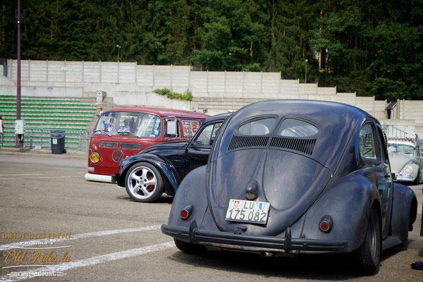 Le Bug Show 2016