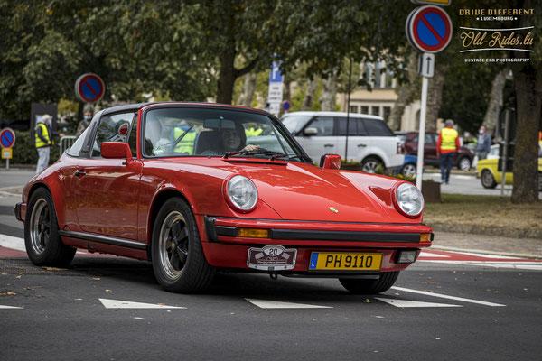 Grand Prix de Bettembourg