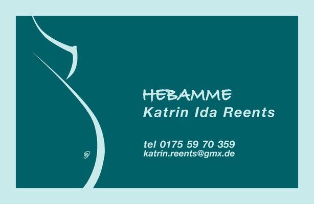 Gestaltung Logo, Drucksachen