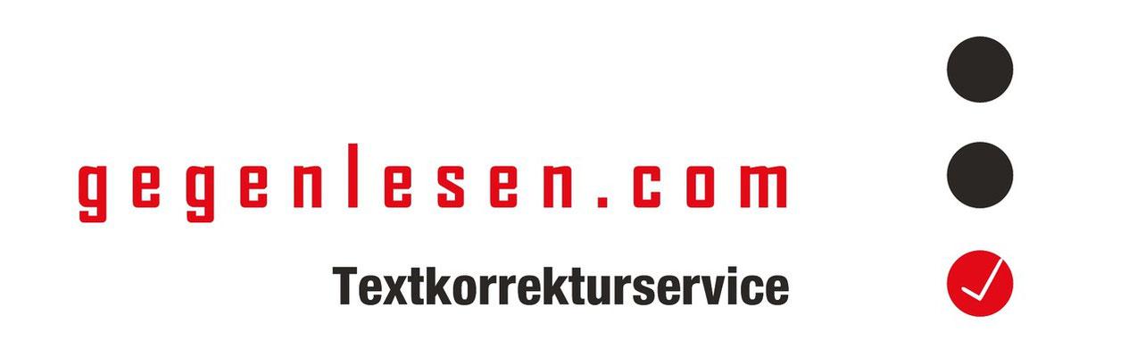Gestaltung Logo, Drucksachen, Webdesign