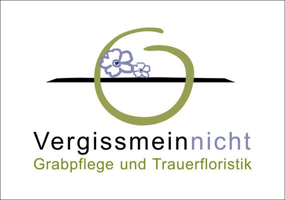 Logodesign, Drucksachen