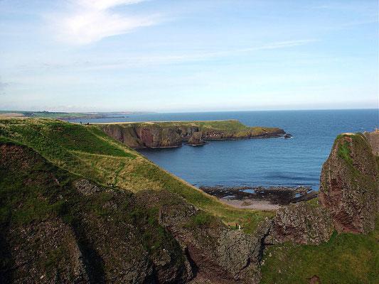 Scozia - foto di Roberta Inverardi