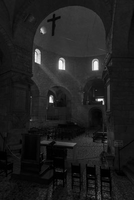 Duomo vecchio di Brescia
