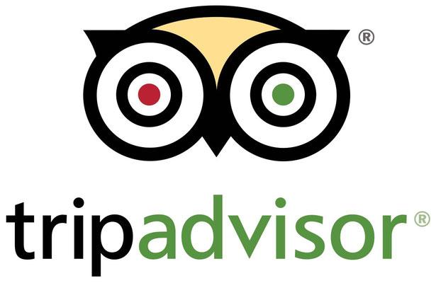 https://www.tripadvisor.fr/VacationRentalReview-g230041-d6779715-Mas_du_Martinet-Anduze_Gard_Languedoc_Roussillon.html