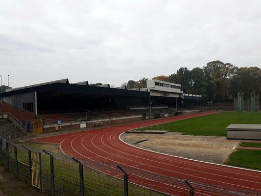 Roda JC Kaalheide