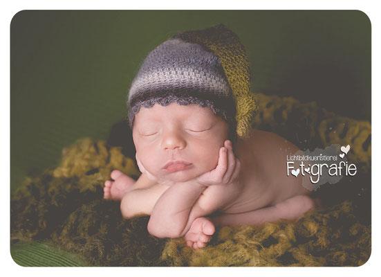 Fotograf Zwickau Babyfotos Familienfotos Baby Smile