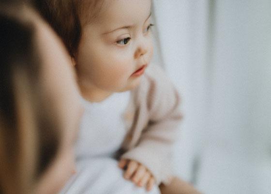 babybauchshooting,familienshooting,schwangerschaft,babyshooting,babyfotos,neugeborenenshooting,Zwickau,chemnitz,newbornshooting,leipzig,authentisch,Schwangerschaftsfoto,familienfotograf