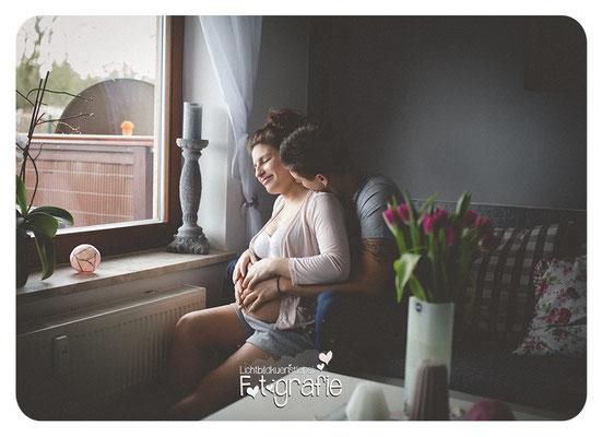 Lifestyle, Homestory, Reportage Babybauch, Schwangerschaftsfotos Zwickau, Chemnitz, Gera, Jena, Leipzig, Erfurt, Altenburg, Dresden, Bautzen, Görlitz