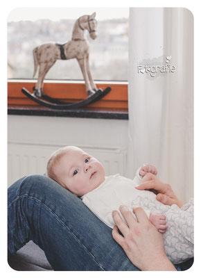 homeshooting, babyfotos zwickau, newborn, lifestyle sachsen, fotografie, lichtbildkuenstlerei, photography, gera, jena, dresden, bautzen, Glauchau, Erzgebirge, Stollberg, Chemnitz