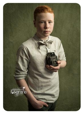 fineart,portrait,fineartportrait,chemnitz,fotografie, fotostudio zwickau,kinderfoto,fotostudio,zwickau
