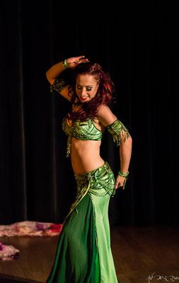 Amani Dance Podium 2019, Foto: KOBOLDfoto Thoralf Möhlis