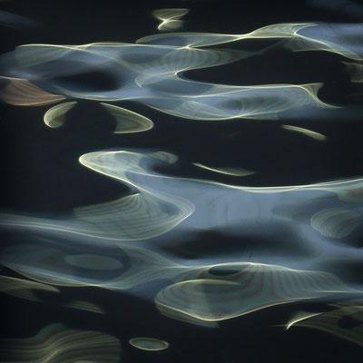 H2O # 9   © Lena Weisbek