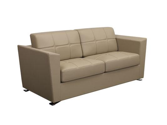 Loungesitzbank (in vielen Farben lieferbar)