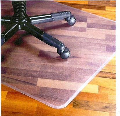 Bodenmatten in jeder Abmessung lieferbar