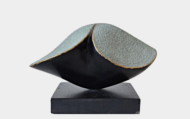 """Balance"" (Porphyrit)"